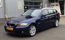 bmw-3-serie-touring-luxury-line-xenon-navi-pdc